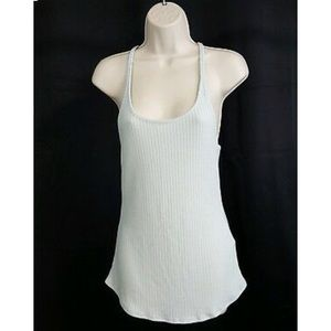 Ivy Park by Beyonce Tank Top SZ Small